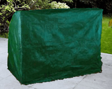 Housse pour balancelle de jardin 3 places gamme standard