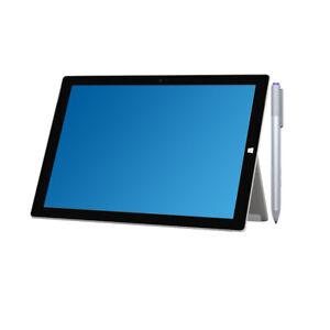 Microsoft Surface Pro 3 Core i7-4650U, 1.70GHz, 512GB SSD 8GBRAM, Display Bruch