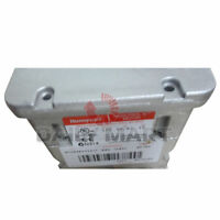 Honeywell M7284C1083 Non-Spring Return Foot Mounted Actuator Two 2 Aux. Switch