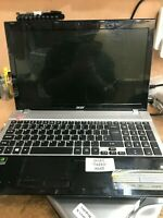 """Acer Aspire E15 E5-511 15.6"""" Intel Celeron N2830 4GB RAM For Spares and Repairs"""