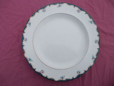 Wedgwood CHARTLEY. Large Round Chop Dish. Diameter 13¼ inches