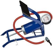 Helping Hand 156256 Multi Purpose Foot Air Pump