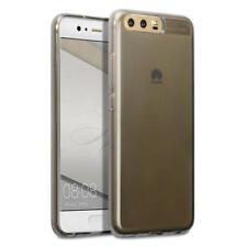 Fundas y carcasas Para Huawei P10 color principal negro para teléfonos móviles y PDAs Huawei