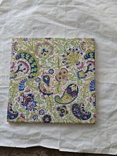 La Ferté Gaucher Ceramic Art Tile-  00006000 Made In France