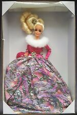 Barbie Starlight Waltz - NRFB