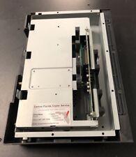 Konica Minolta Bizhub FK-502 Fax Board MK-711 Mount Kit C203 C253 C353 +