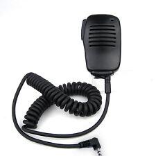 Shoulder Speaker Mic for YAESU FT60 R FT10R FT40R VX354 VX410 VX420 VX427 Radio