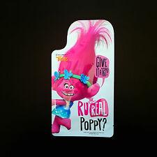 Oliveyoung - Trolls Are You The Real Poppy Mask Brightening Facial Mask Skincare