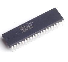 1PCS UPD82C55AC-2 / 82C55AC-2 DIP-40PIN IC NEW Good Quality