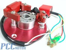 INNER ROTOR KIT CRF50 CRF 50 XR50 70 ZR50 SDG 125CC IGNITION CDI I IR01