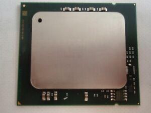 SLBRG Intel Xeon E7540 2.0GHz Socket LGA1567 CPU Processor
