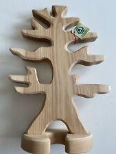 Ostheimer Baum Vogelbaum Baum-NEU-