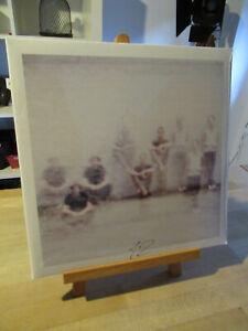 Annenmaykantereit - 12 - Vinyl LP colored - Neu & OVP - eingeschweißt