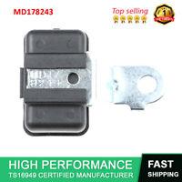MAP MD178243 Manifold Absolute Pressure Sensor Sensor For Mitsubishi Colt Mirage