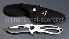 BUCK PACKLITE SKINNER LARGE  Messer Outdoor Jagdmesser
