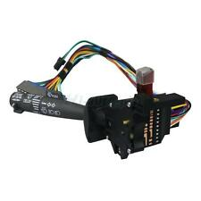 Cruise Control Turn Signal Lever Switch Windshield Wiper for Chevy GMC Truck