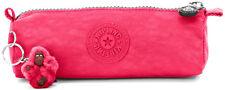 Kipling Freedom Pen Case AC2397 - Vibrant Pink