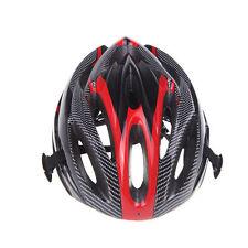 Helme mit Abnehmbares Visier für Fahrräder