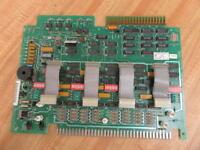 GE Fanuc IC600BF831K Circuit Board