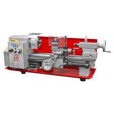 Holzmann Tischdrehmaschine ED300ECO Metalldrehmaschine Drehmaschine 230V