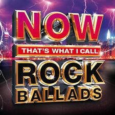 Various Rock Soft Rock Music CDs