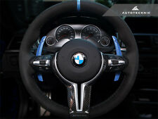 GENUINE AUTOTECKNIC COMPETITION PADDLE SHIFTER - BMW F87 M2 F80 M3 F82 F83 M4