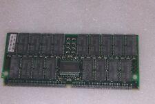 Digital Equipment   Digital 64MB  72PIN SIMM  DB  Mfr P/N  54-24123-AA