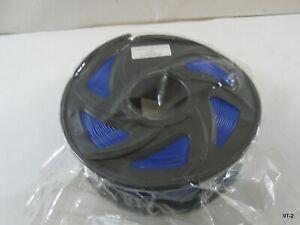 PLA Pro PLA+ Blue 3D Printer Filament 1.75mm 1kg Spool Accuracy +/-0.02mm