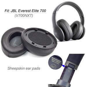 Ear pads earpad for JBL V700BT (EVEREST 700)&V700NXT (EVEREST ELITE 700) Headset
