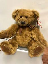 Künstlerbär Teddy Bär 38 cm. Unbespielt. Top Zustand