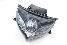 SUZUKI 2008 2009 GSXR600 GSXR750 FRONT HEADLIGHT HEAD LIGHT LAMP
