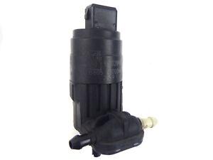 Waschwasserpumpe Scheibenreinigung Pumpe für Fiat Freemont 03.11