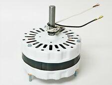 Broan Attic Fan 341 355 358 Replacement Motor 97009317