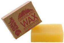 Fjällräven Imprägnierwachs, Pflegewachs Grönland-Wax für G-1000®-Bekleidung