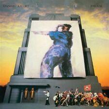 Parade - Spandau Ballet (CD Used Very Good)