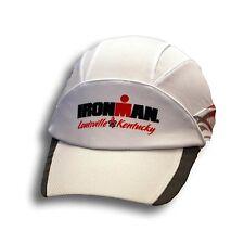 IRONMAN Louisville Kentucky 2014 Race Hat