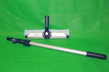Teleskop fensterwischer m ebay