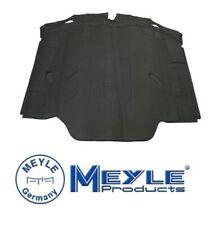 Hood Insulation Pad MEYLE OEM 129 680 20 25 For Mercedes R129 SL320 500SL 600SL