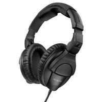 Sennheiser HD 280 PRO Closed-Back Headphones Black
