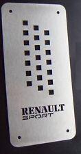 REPOS PIED RENAULT MEGANE II RS F1 R26 TURBO DCI SPORT KARMANN CABRIO HIGHLINE