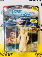 Star Trek The Next Generation Figure Ambassador Sarek*6968