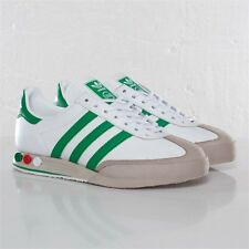 deadstock 2013 ADIDAS ORIGINALS KEGLER SUPER UK 8/US 8.5 Q20439 Grand Slam