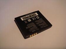 NUOVO COMPATIBILE LGIP-470A Batteria per KF600 VENUS KE970 LX570 AX565 AX830