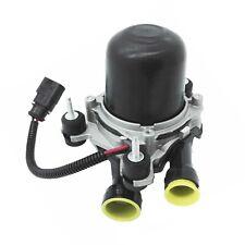 Secondary Air Pump for VW CC EOS Beetle Passat Jetta Golf Rabbit GTI 2.0L 2.5L