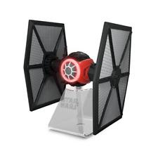 iHome Star Wars Tie Fighter Bluetooth Speaker Disney