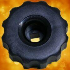 "Delta Tool Part 1340122 Knob 3/8"" Square hole"