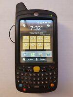 Zebra/Motorola/Symbol MC65/MC659B P/N: MC659B-PD0BAA00100     Lot#1022