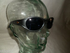 MARTINI by LAZZA Sunglasses 3508 Gr   UNISEX   RRP £75   66% OFF & UK FREEPOST!!