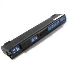 Battery for Acer Aspire One ZA3 ZG8 UM09A75 751 AO751