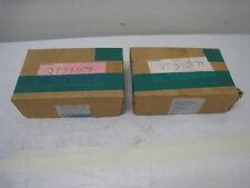 2 NEW LAMBDA LFS-42-28-K Ipec speedfam Novellus QT330174, 28V, 5A power supply